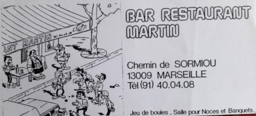BarMartin